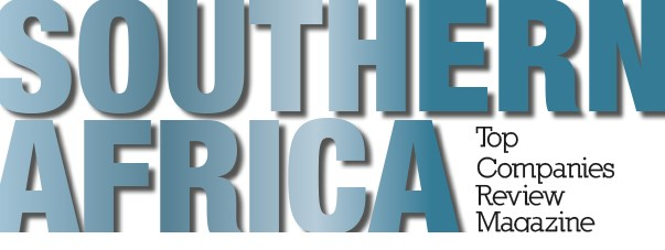 Southern Africa logo