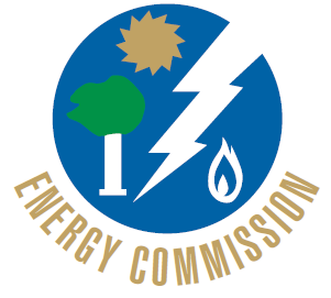 energy commission