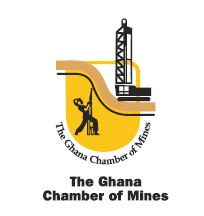 Image result for ghana chamber of mines
