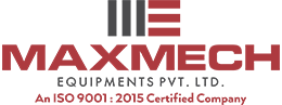maxmech_group_logo