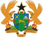 ghana_coat of arms