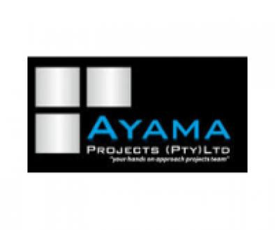 Ayama resized