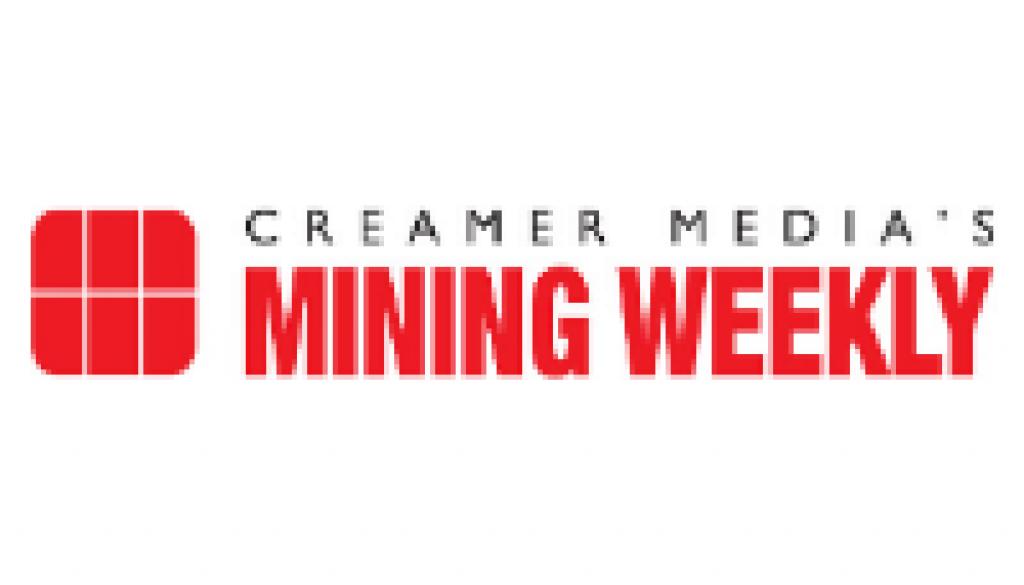 Mining weekly resized